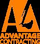 Advantage Contracting Nova Scotia